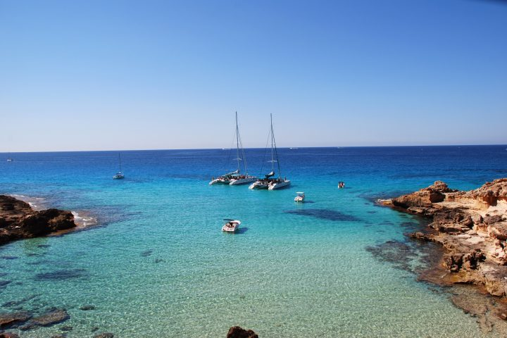 catamaran-mallorca-beaches