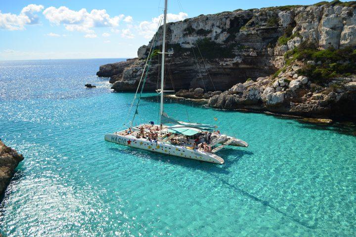 catamaran-mallorca-tour