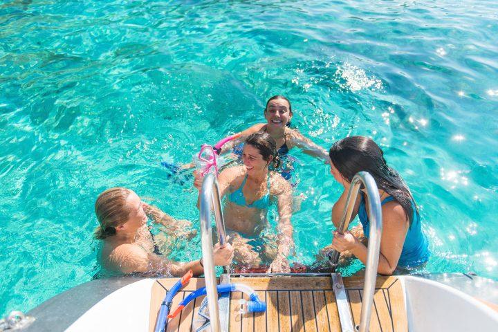catamaran-tours-in-mallorca