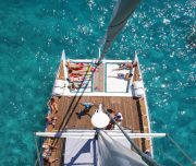 catamaran-mallorca-agua