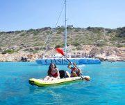 catamaran-mallorca-kayak
