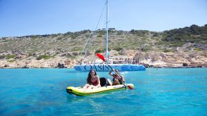 catamaran-mallorca-exclusivo