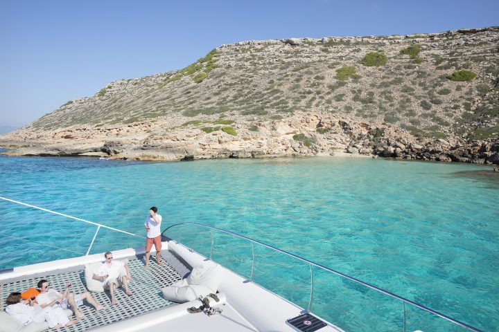 mallorca-catamarans-attraction