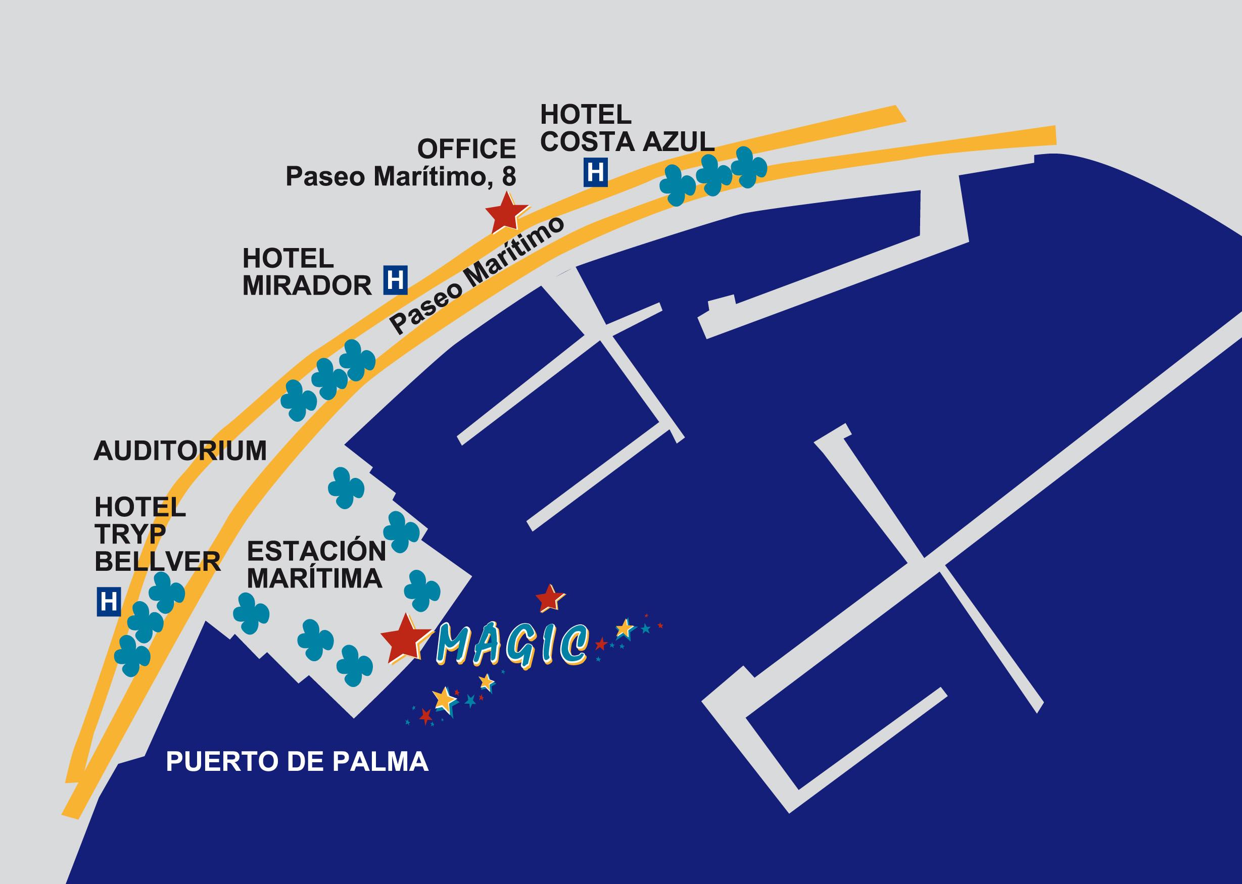 Palma-catamaran-lage